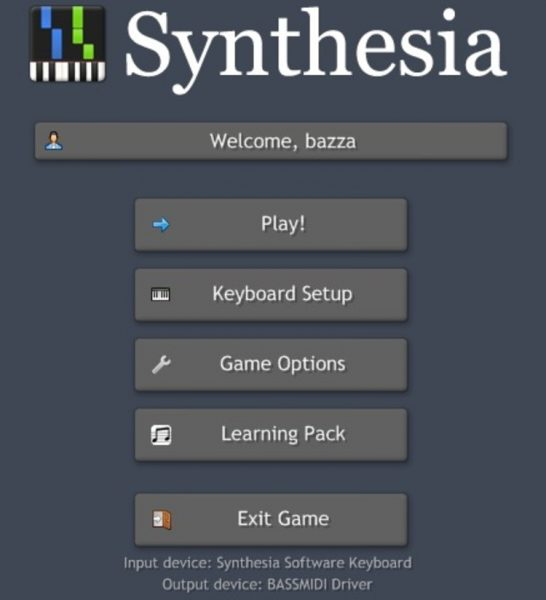 Synthesia Crack 10.6 2019
