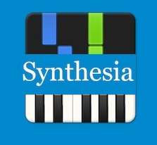 Synthesia Crack 10.5.1 2019