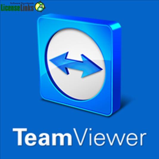 TeamViewer 15.1 Crack 2019
