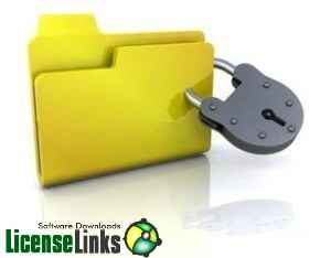 folder lock crack free