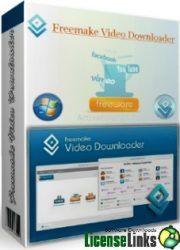 freemake video downloader 2019
