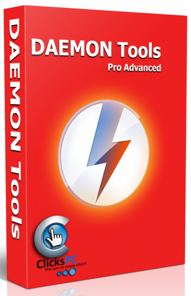 Daemon Tools Pro Crack 2020 + Serial Number Free Download