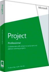 Microsoft Project 2020 Crack + Product Key [32/64 bit] Full Version