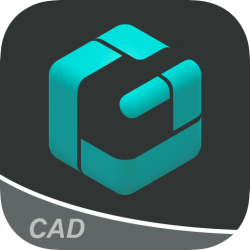 GstarCAD 2020 Crack Keygen & Serial Number Full