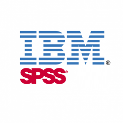 IBM SPSS Statistics Crack 26 + License Code Full Download